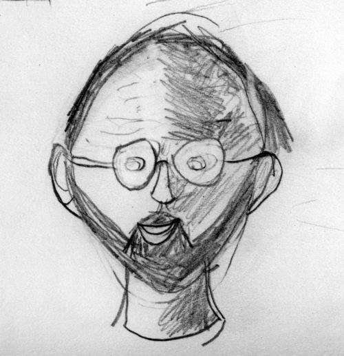 Michael Sokolov avatar