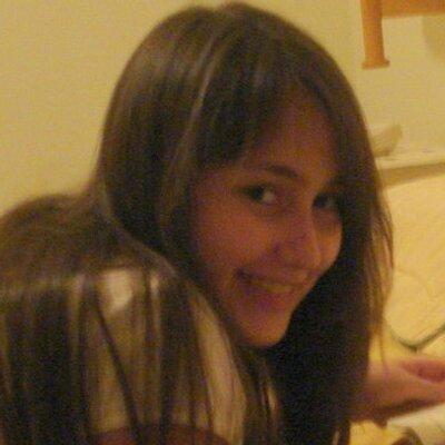 Joana Aguiar (@_joaguiar) Twitter profile photo