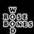 Rosewood Bones