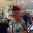 Lyn Dearlove