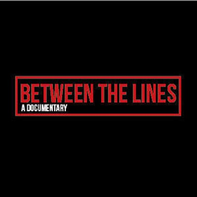Between The Lines (@btldoc)  Twitter. Employement Background Check. Commercial Building Loans New Zealand Carpets. Graduate Programs In Washington Dc. Payment Gateway Pricing Neosho Beauty College. Insurance Companies In Oklahoma. Best Pistols For The Money Boats With Causes. School Of Media And Communication. Drug Lawyer Los Angeles Elton Porter Insurance