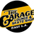 The Garage Boardshop