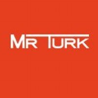 Mr Turk (@MrTurk )