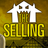 TheSelling