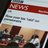UK news daily twitter profile