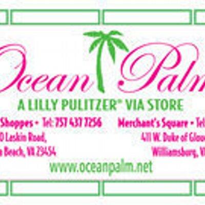 99e4b96decb013 Ocean Palm (@OceanPalmLilly) | Twitter