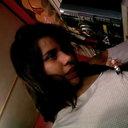 Renata Priscila (@1971_2011) Twitter