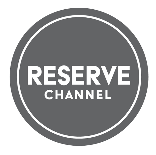 Reserve Channel