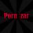 PornZar.com