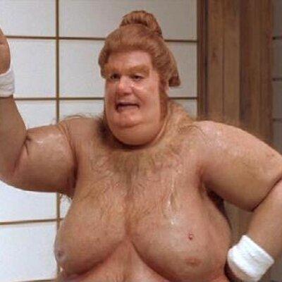 that really fat guy treallyfatguy twitter
