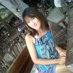 @koy_dorara