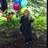 @NoraSiklodi Profile picture