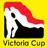 The Victoria Cup