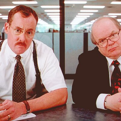 office space cover. Office Space Office Space Cover