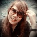 jutapun (@0530Jajaa) Twitter