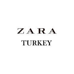@ZARATURKEY