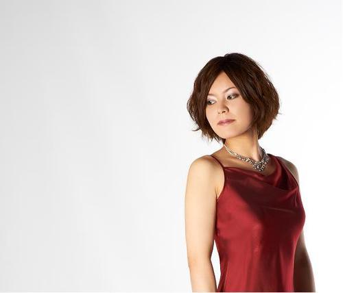 佐古季暢子(Kyoko SAKO) (@dolphinitty ...