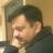 @anurag_m20 Profile picture