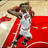 Derrick Martell Rose - 1Derrick_M_Rose