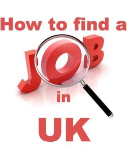 how to search for jobs on twitter
