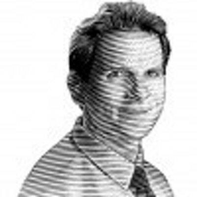 Steven Edwards on Muck Rack