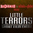 Little Terrors (FF)
