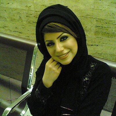 Arab Girl  D8 Aa