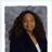 Roxanne Anderson - roxsyfoxy650