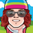 catbird65's avatar