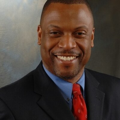 Dr. Darryl L. Williams (@BCPS_Sup) Twitter profile photo