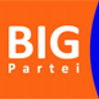 BIG Partei Baden Württemberg