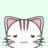 サッツィ (@sattzi02)