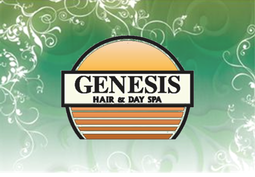 Genesis Hair Day Spa Deforest Wi