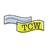 TCW Stencils