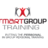 Smart Group Training