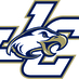 Juniata Athletics