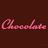 HealthyChocolate:)