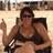 Michelle Sherwood - MichSherwood