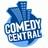 Comedy shares