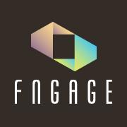 @fngagekorea