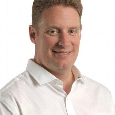 Kirk Penton on Muck Rack