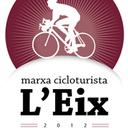 MarxaCicloturistaEix (@MCEix) Twitter