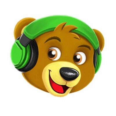 bearshare 2009 italiano