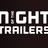 NightOfTrailers retweeted this