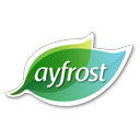 @Ayfrost