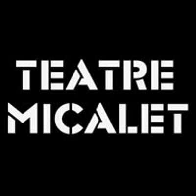 Teatre Micalet (@TeatreMicalet) | Twitter