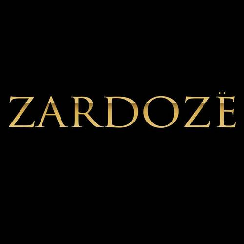@Zardozefashion