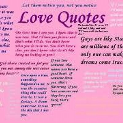 Love Quotes For Him Tagalog Twitter : Tagalog Love Quotes (@LqQuotes) Twitter