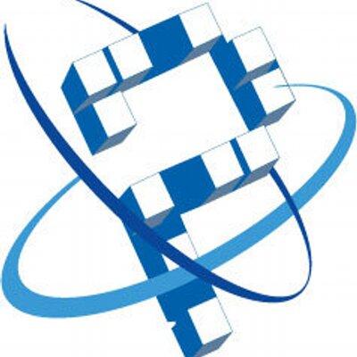 Plexus Group Net 21