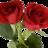 FlowerArt.ro